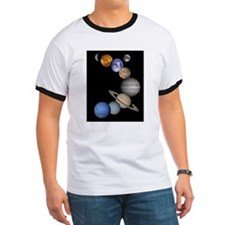 Planets T