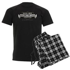 Bailey Bros. B&L Pajamas
