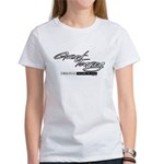 Grand Touring Women's T-Shirt