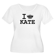 KATE CROWN T-Shirt