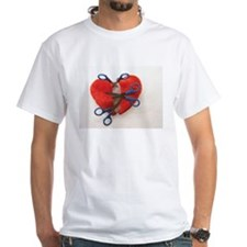 Open heart surgery Shirt