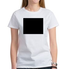 Women's Sake T-shirt