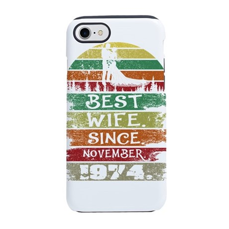 SCT I Wear Green iPhone 4 Slider Case