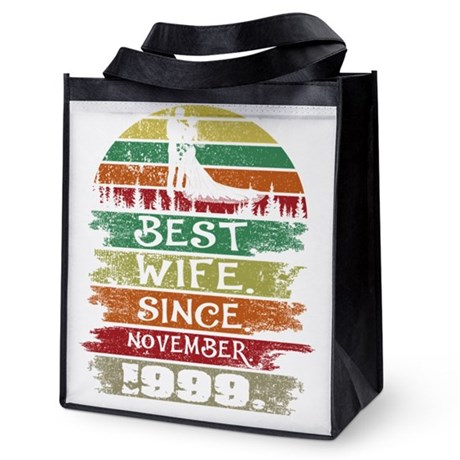 Ribbon BMT Survivor Thermos Food Jar