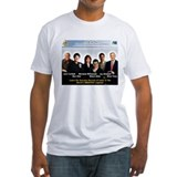 A Life on Fire Shirt