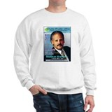 Stedman Graham Issue Jumper