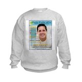 John Assaraf Issue  Sweatshirt
