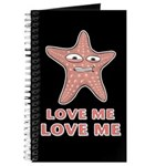 Love Me Journal