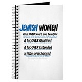 JEWISH WOMEN Journal