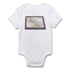 Zen Garden Infant Bodysuit