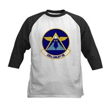 328th Airlift Squadron Tee