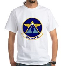 328th Airlift Squadron Shirt
