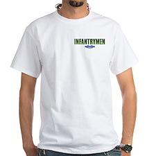 INF2 T-Shirt