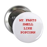 FUNNYFARTS8 Button