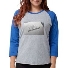 Cute Optimism T-Shirt