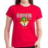 Bone Marrow Transplant Tee