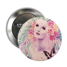 "Rite of Spring 2.25"" Button (100 pack)"