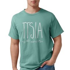 Cute Osama T-Shirt