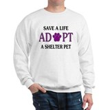 Save A Life Jumper