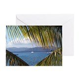 Tortola Greeting Cards (6)
