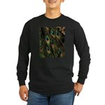 Norwalk Dragway Hooded Sweatshirt