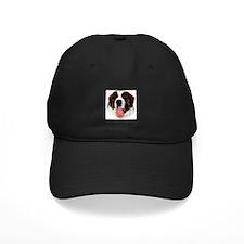 Saint 8 Baseball Hat