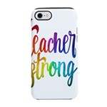 Beer Pong God iPod Touch 2 Case
