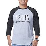 Gym Tan Library Light T-Shirt