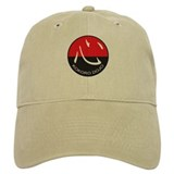 Kokoro Dojo Baseball Cap