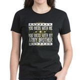 Army Brother Tee