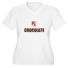 rx chocolate T-Shirt