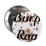 "Burp Rag 2.25"" Button (100 pack)"