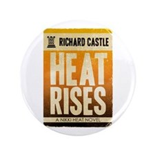 Castle Heat Rises Retro 3.5