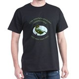 219th AVN HEADHUNTERS T-Shirt