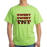 Sweet Sweet TNT T-Shirt
