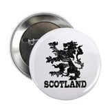 Scotland 2.25&quot; Button