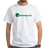 Chocolate Metro Shirt