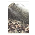 Katahdin, Maine postcards (Package of 8)