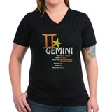 Gemini Traits Shirt