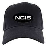 NCIS Baseball Cap