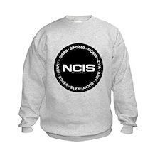 NCIS: Roster Sweatshirt