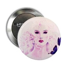 "Awakening 2.25"" Button (10 pack)"