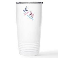 Shun Travel Mug
