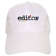 Japanese dictionary Baseball Cap
