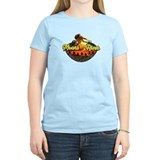 Moons River Dive Bar. T-Shirt