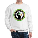 Celtic Fans Against Fascism Jumper