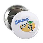 Askhole Button
