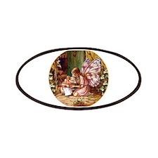 Thumbelina Patches