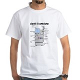 Dialysis Shirt