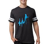 Allison Organic Kids T-Shirt (dark)